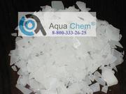 порошкообразный Сульфат алюминия,  алюминий сернокислый (кусковой,  дроб