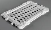 Продажа декоративных вентиляционных решеток Дикарт!