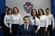 Бесплатные услуги по подбору квартир в новостройках Перми