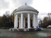 Обзорная экскурсия по Перми «Пермь удивительная»