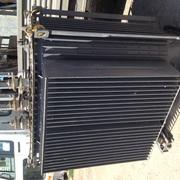 Продам трансформаторы тмг-100/6-0, 4 УКР-2015г.,  ТМГ-11-1000/60-0, 4 Мин