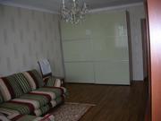 Сдам 2-х комнатную квартиру (81кв.м) в элитном доме в центре Перми с и