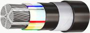 кабель из наличия продам