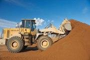 Песок с доставкой по Перми и краю