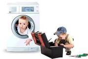 Ремонт стиральных машин на дому в день обращения