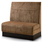 Мягкая мебель для ресторана,  кафе,  бара стулья диваны кресла