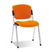 Стулья для столовых,   Офисные стулья ИЗО,   Стулья оптом