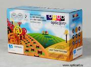 Совместимые картиджи для лазерных принтеров от ООО