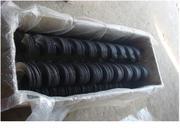 Шнековая Спираль 200/48 и 250/60 в наличии. Цена 1400 мп