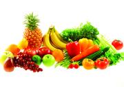 ООО ОКИ предлагает овощи и фрукты по оптовым ценам