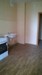 2 комнатная квартира в ЖК Авиатор