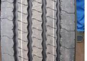 315/80R22.5 Tigar Road Agile S рулевая ось