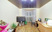 Натяжные потолки Пермь
