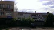 Аренда помещений под склад,  производство,  автосервис.