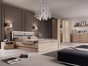 Мебельный онлайн-магазин «Мебельный дом»