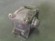 реле   РМВ 7011-10 зашита оборотов электродвигателя
