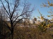 Продам земельный участок в г.Перми