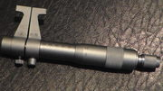 Микрометр для внутренних диаметров 25-50mm. продам