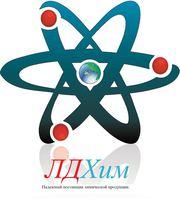Химическое сырьё,  промышленная химия в Перми