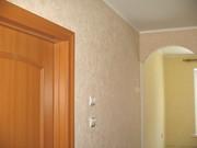Декоративная штукатурка (ремонт стен и потолков)
