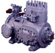 Отправка компрессор 22ВФ-2, 5/1, 5 см2у3