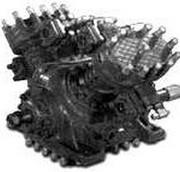 Купить kompressor 4ПБ14