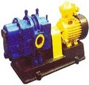 Обслуживание компрессор 22ВФ-М-50-2, 34-1, 5-4