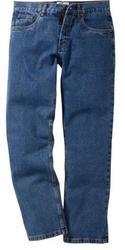 Продаем мужские джинсы оптом