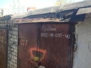 Нежилое помещение ( 6 кв. м. ) район ул. Мильчакова