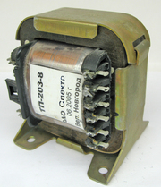 Разработка(бесплатно)  и производство(от 5 шт) трансформаторов,  магнит