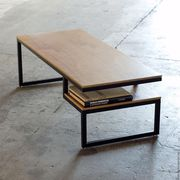 Мебельв стиле Loft