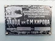 Продам  токарные станки 1М63 рмц 1500 (Тбилиси)