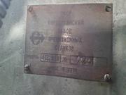 Продам электроэрозионный станок мод. 4732Ф3М .