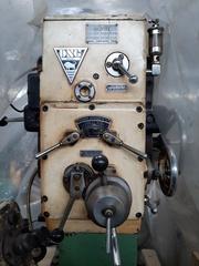 Продам  станки расточные  2А430 ,  2В440 .