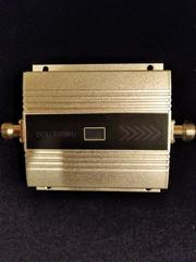 Репитер 4G частота 1800 МГц