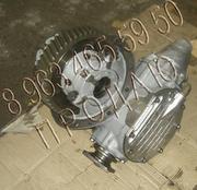 продам редуктор к а/м Урал-4320