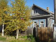 Продам дом г. Пермь ул. Новгородская 2-я (м/р Вышка 2).