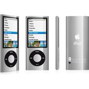 Продам apple ipod nano 8gb
