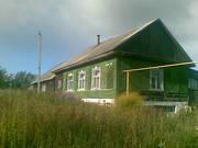 дом,  земельный участок продам за городом