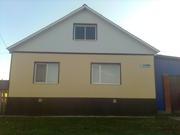 благоустроенный дом г.Чернушка